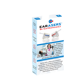 Earasers Dentists / Hygienists / Healthcare