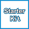 Starter Kit - for sizing