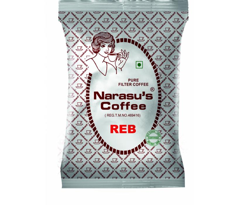REB_Narasus_filter_coffee
