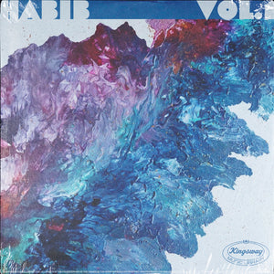 Kingsway Music Library - Habib Vol. 1