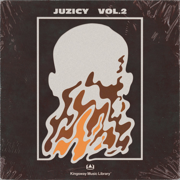 Kingsway Music Library - Juzicy Vol. 2