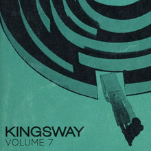 Load image into Gallery viewer, Kingsway Music Library Vol. 7 (Digital Download)