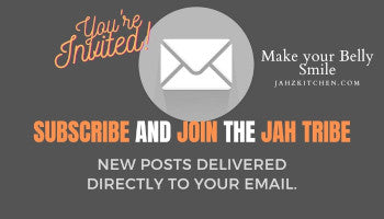 Subscribe to JAHZKITCHEN Image Link
