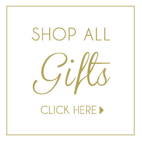 Mintwood Home Gift Guide