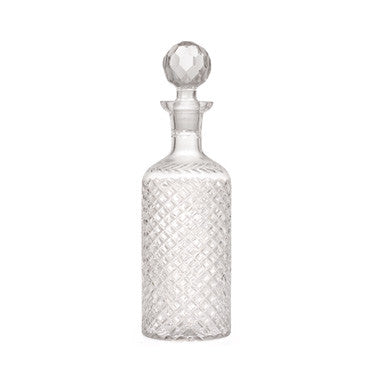Ivy Decanter