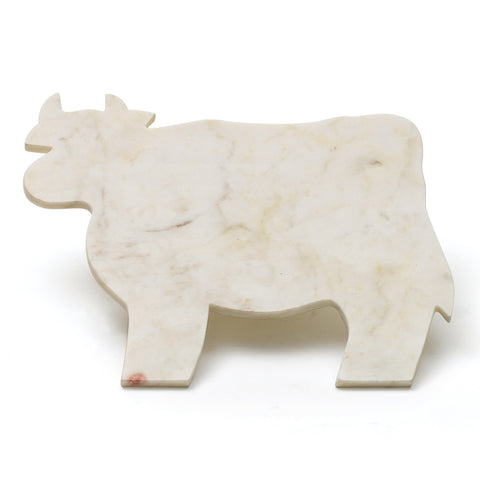 MOOOve on Over Cheese Board