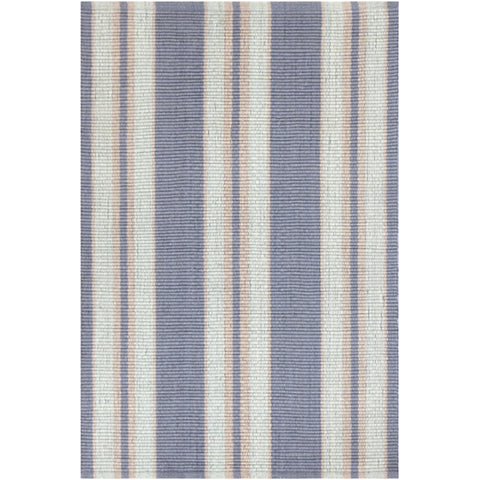 Clarence Indoor/Outdoor Rug