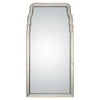Vanity Queen Anne Mirror