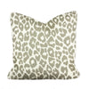 Iconic Leopard by Schumacher