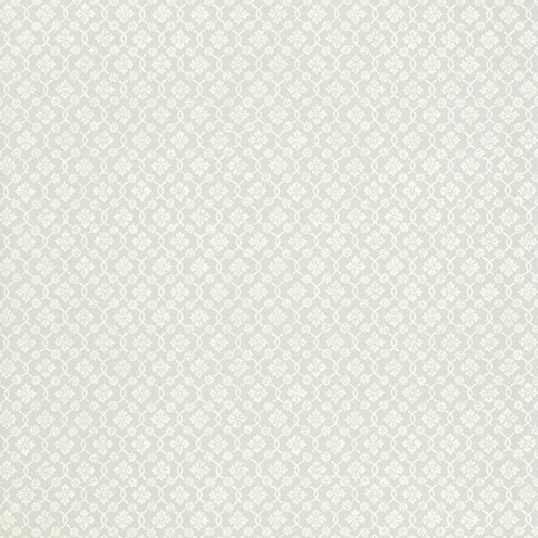 Harbury Trellis Wallpaper by Schumacher