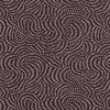 Whirlpool Wallpaper by Schumacher