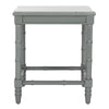 Libby Table Grey