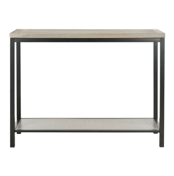 Dennis Console Table