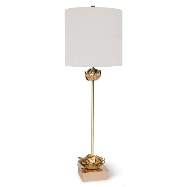 Adeline Buffet Lamp