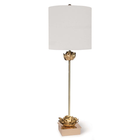 Regina Andrew Adeline Buffet Table Lamp