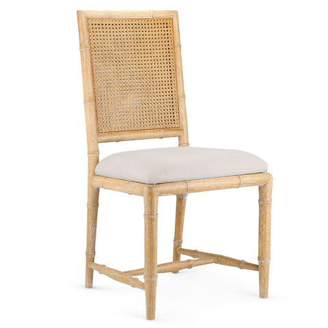 Bungalow 5 Aubrey Side Chair