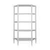 Worlds Away Bronte Etagere