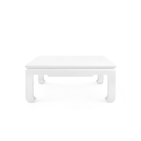 Bungalow 5 Bethany Large Square Coffee Table