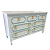 Newport Cottages Beverly 7 Drawer Dresser