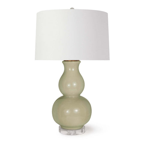 Regina Andrew Blair Ceramic Table Lamp