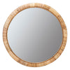 Blaise Wall Mirror