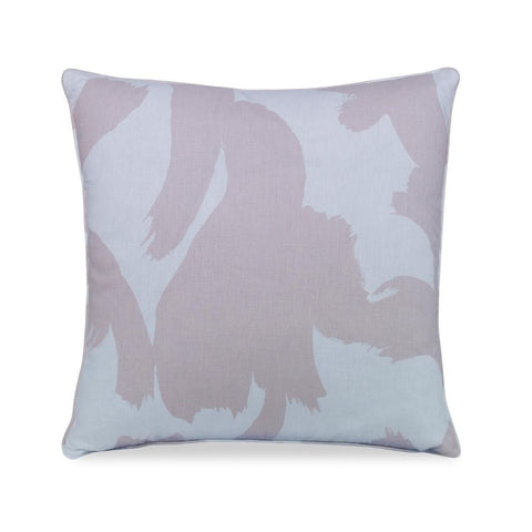 Boldstroke Pillow