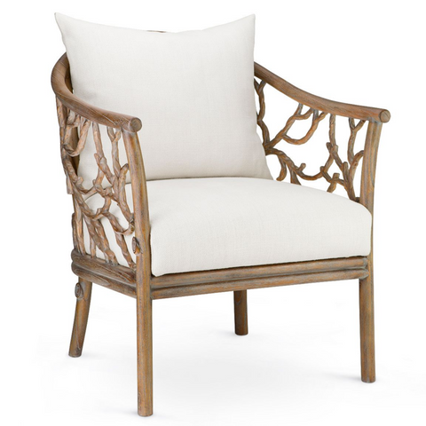 Bungalow 5 Bosco Armchair