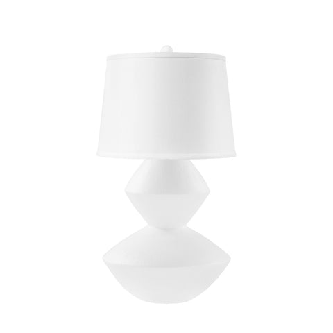 Bungalow 5 Celeste Lamp
