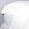 Cotton Percale sheets lifestyle