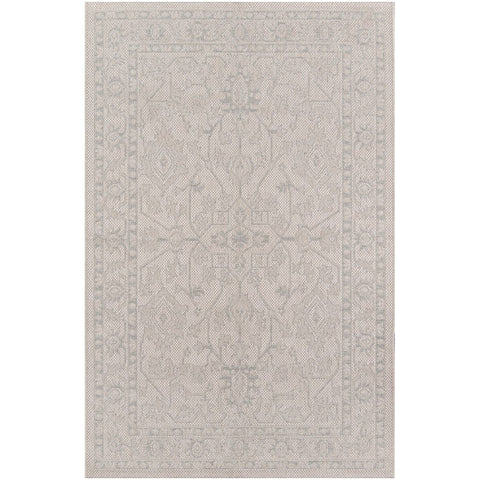 Erin Gates by Momeni Downeast Boothbay Rug