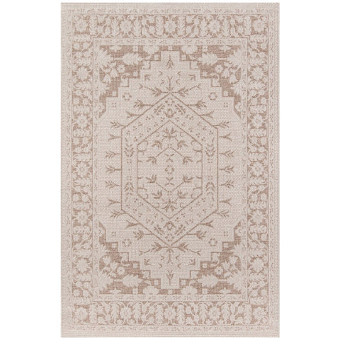 Erin Gates by Momeni Downeast Brunswick Rug