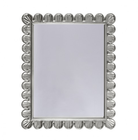 Worlds Away Eliza Mirror