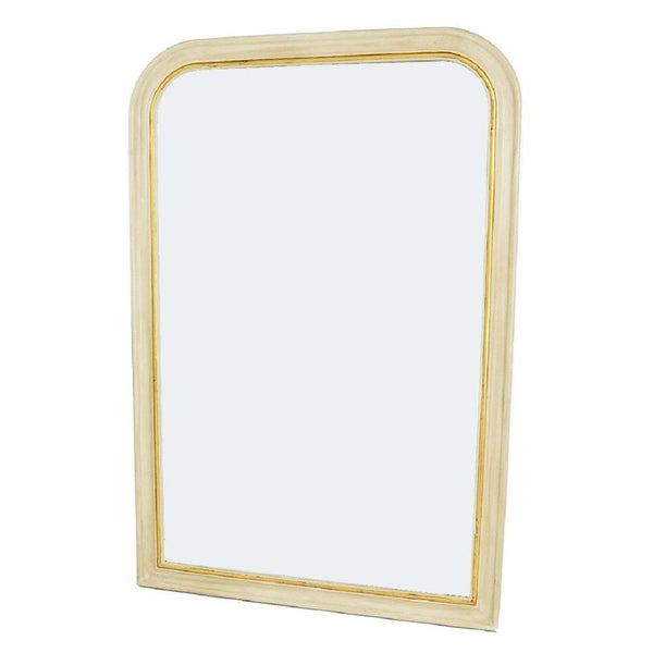 Selden Wall Mirror