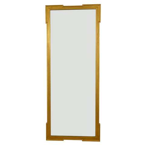Buchanan Floor Length Mirror