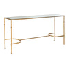 Lucille Console Table
