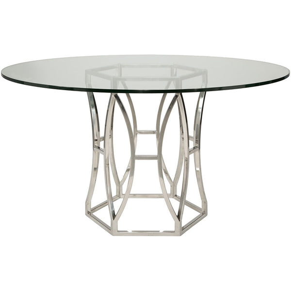 Shaw Dining Table