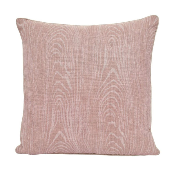 Hallerbos Pillow
