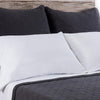 huntington midnight pillows