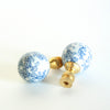 Blue Ivy Finials