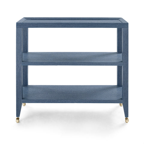 Bungalow 5 Isadora Console Table
