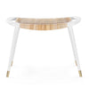 Bungalow 5 Jerome Stool