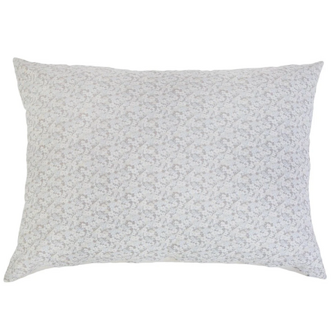 Pom Pom at Home June Big Pillow with Insert