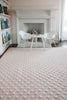 Erin Gates Langdon Windsor Rug