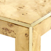 Bungalow 5 Lauren Console Table