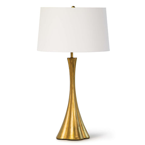 Regina Andrew Lillian Table Lamp