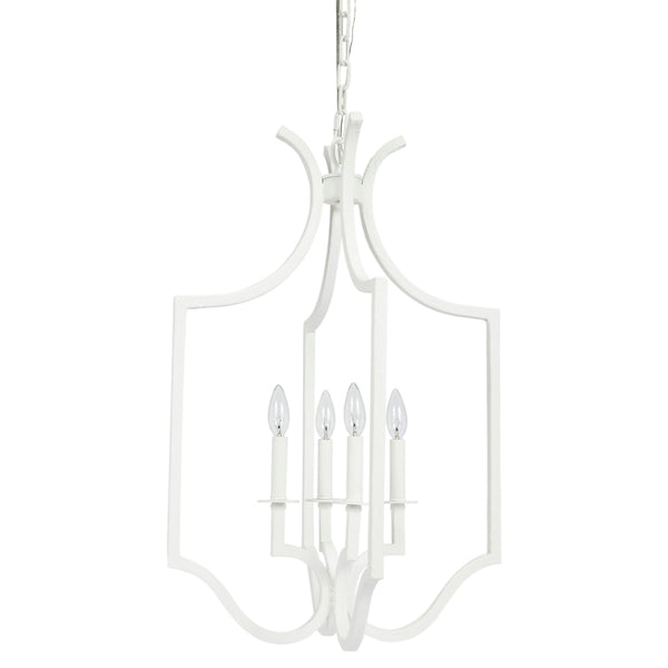 Lindy Chandelier