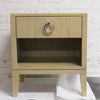 Ducduc Litchfield Nightstand