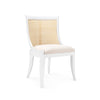 Bungalow 5 Monaco Arm Chair