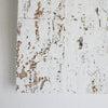 Cork Metallic Wallpaper