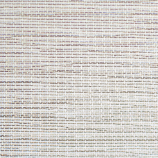 White Grasscloth Wallpaper: Grey And White Grasscloth Wallpaper